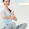 Yoga-The-health-and-beauty-routine-to-stand-by_360_373328_1_14084036_100.jpg