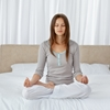 Yoga-moves-thatll-put-you-to-sleep_360_395303_1_14085022_100.jpg