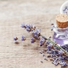 You-know-that-lavender-smells-divine-but-did-you-know-that-it-is-also-a-cleansing-agent-and-an-antiaging-remedy_360_40132795_1_14124476_100.jpg