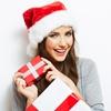 Your-holiday-makeup-wish-list_360_539918_1_14081925_100.jpg