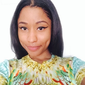 3 things to learn from Nicki Minaj's makeover
